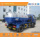 FOTON 6000L Vacuum Sewer Cleaning Truck 4x2