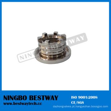 Bocal de latão de alto desempenho fabricante (BW-838)