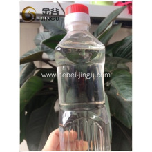 secondary plasticizer EFAME Chemical Auxiliary Agent