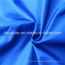 290t Polyester Taffeta for Men′s Clothes Lining
