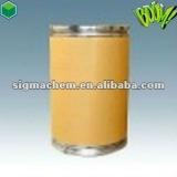 Voglibose material 2,3,4,6-Tetra-O-benzyl-D-glucopyranose 4132-28-9/6564-72-3