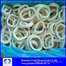 Todarodes squid Ring im heißen Verkauf