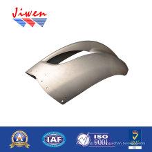 Pièces de rechange de haute qualité Precision Metal Casting
