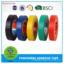 New arrival PVC material pvc tape popular supplier manufacture