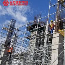 Hotsale craigslist used scaffolding for sale,2nd hand scaffolding,used scaffolding prices sri lanka