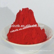 acid dyestuff red 18 for textile