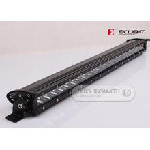 FORD / Honda 120W High Intensity Cree Offroad LED Light Bar