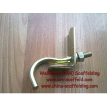 Ladder Clamp|Toe Board Clip|Brc Coupler|Scaffolding Coupler