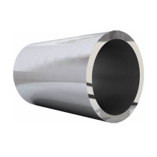 OEM High Quality Precision Stainless Steel Pipe