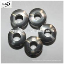 Cabeza de pozo de aceite de alto rendimiento API / ASME b16.20 octogonal juntas de juntas de acero inoxidable