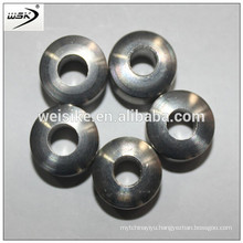 oil wellhead high performance API/ASME b16.20 octagonal stainless steel ring joint gaskets