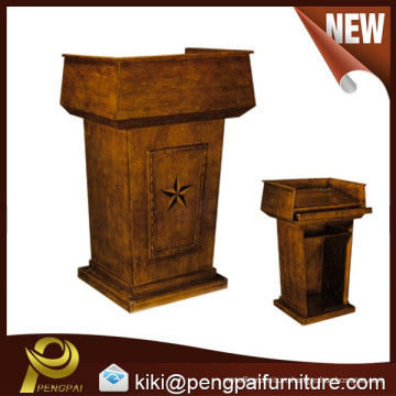 Practical Banquet Meeting Conference Table