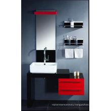 Bathroom cabinet(PC131FA-1)