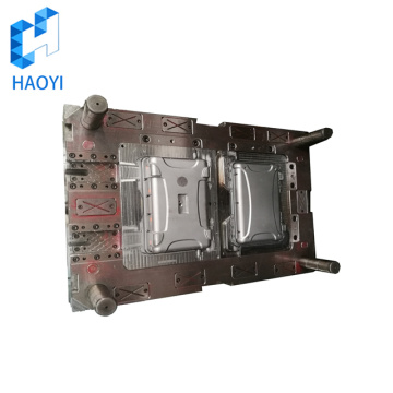 Plastic mold injection molding Mold injection