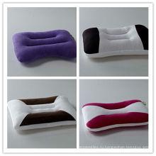 Измельченная подушка памяти