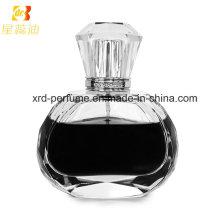 De Buena Calidad Perfume de pulido transparente de Francia