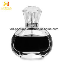Good Quality France Transparent Polishing Perfume