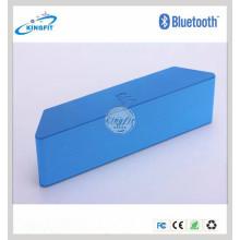 Alto-falante portátil de venda do altofalante de Bluetooth