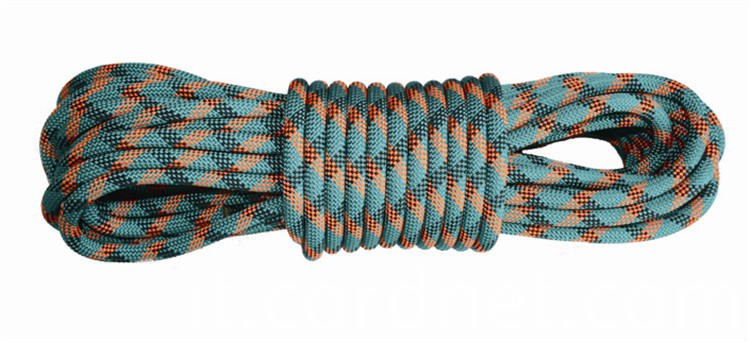 Climbing Rope Marker