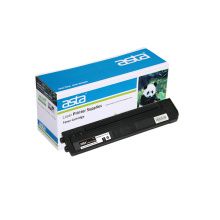 Compatible MLT-D106S Toner Cartridge for Samsung