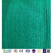 Hdpe Shade Net for Agriculture
