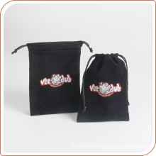 Good quality for wholesale price of satin bags with drawstring