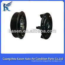 For AUDI A6 6SEU14C ac compressor magnetic clutches