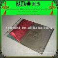 Promotion silk scarf HTC217-4