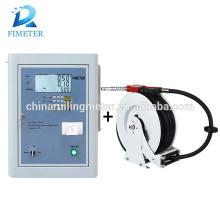 dispensador de óleo digital para venda dispensador de combustível usado para venda