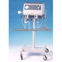 The Factory Price Suction Unit