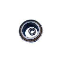 Roulement à rouleaux cylindrique de quatre rangées NN3022K / W33 à vendre FCD72102370