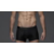 Fábrica directamente al por mayor fasshion sin costura boxeador estilo breve ropa interior