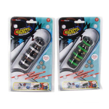 Fantastic Electric Magnet Caterpillar (10221937)
