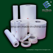 Transparent BOPP Thermal Laminating Film (FSEKO with EVA glue-1509G)
