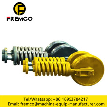 Tension Track Adjuster Assy for Sale