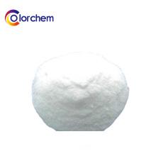 Antioxidante material plástico 1076