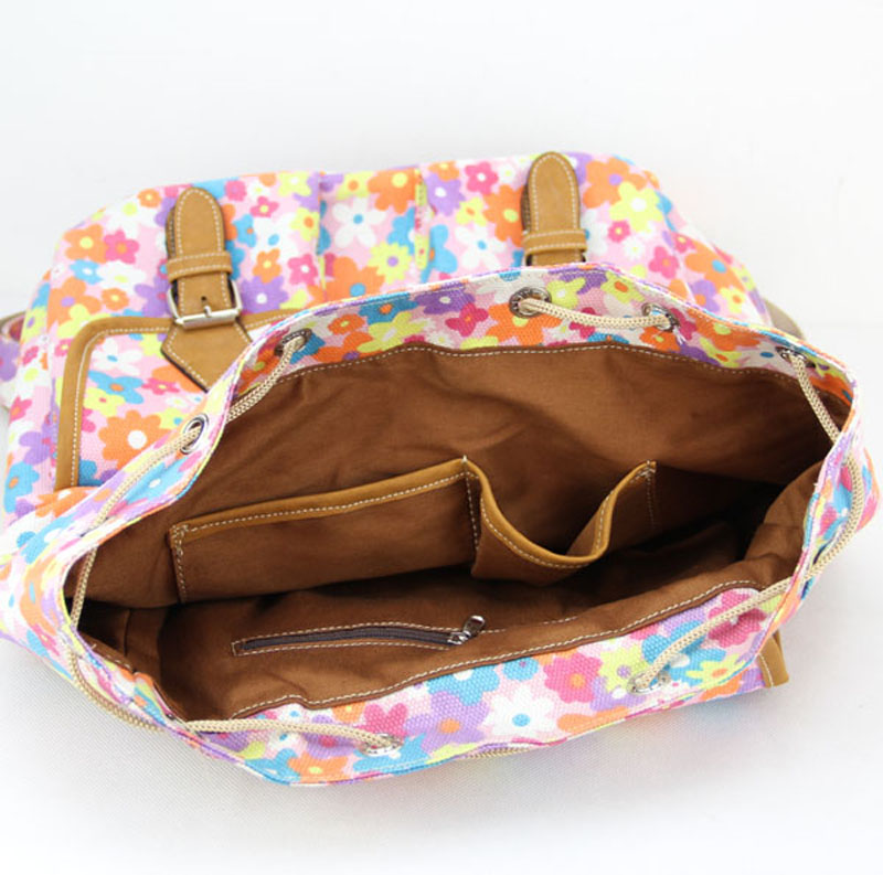 Multipurpose Outdoor Backpacks