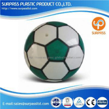 inflatable kids soccer ball