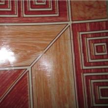 Revestimento de Piso de PVC de Alta Qualidade