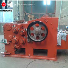 Drum Wood Chipper Machine with Competitive Price