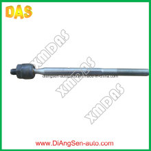 Steering Parts Tie Rod End for Mazda3 (BP4L-32-240)