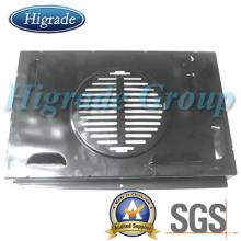 Estampación de matrices / estufa de gas Estampación de matrices / piezas de estampación de la estufa de gas