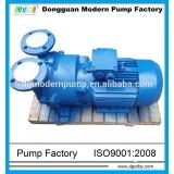 2BV series water ring type vacuum pump