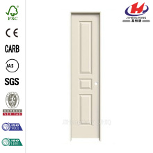 Textured Molded Single Prehung Interior Door