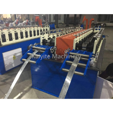 Stud+And+Track+Roll+Forming+Machine