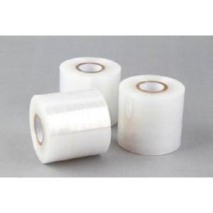 PVC Shrink Film for Wrapping Cable and Wire