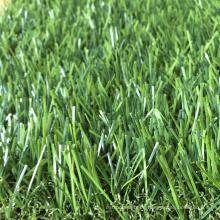 anti UV outdoors garden landscape artificial turf