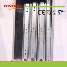 Eoncred Brand Furniture Type Drawer Slide