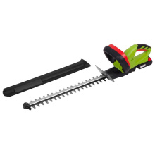 Garden Best 20V Cordless Hedge Trimmer From Vertak