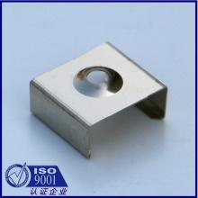 Fabricant professionnel de pièces d'estampage (ATC-482)